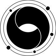 portal explainer video